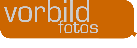 Button «Vorbildfotos»